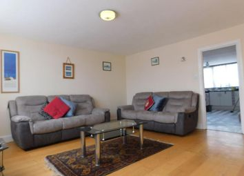Thumbnail 3 bed terraced house to rent in Ramilles Close, London