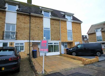 4 bed town house for sale in Ormonde Way, Shoreham-By-Sea BN43