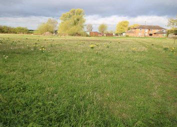 Thumbnail Land for sale in Upware, Ely
