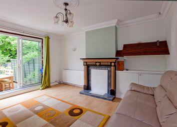 Thumbnail Room to rent in Barfiled Avenue, Totteridge & Whetstone