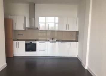 Thumbnail 2 bed flat to rent in Powis St, Woolwich