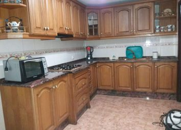 Thumbnail 3 bed apartment for sale in Crevillente, Alicante, Spain