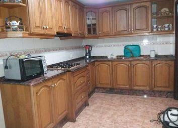 Thumbnail 3 bed apartment for sale in Crevillente, Alicante, Spain