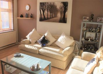 Thumbnail 2 bedroom flat for sale in Kingsbury Road, Kingsbury, Kingsbury, London