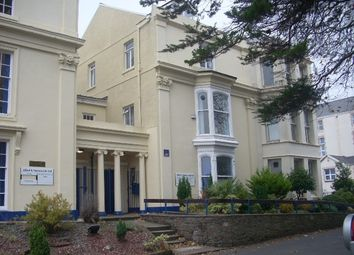Thumbnail Office to let in St Helens Road, Swansea
