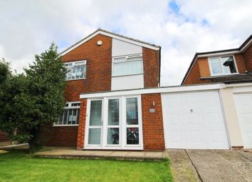 3 bed detached house for sale in Southdown Drive, Worsley, Manchester M28