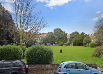 Thumbnail 2 bed flat for sale in Adrian Square, Westgate-On-Sea, Kent