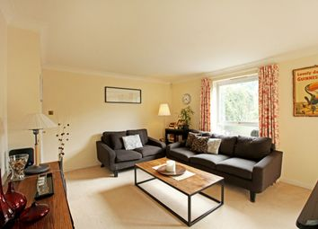 Thumbnail 2 bed terraced house to rent in Arundel Close, London