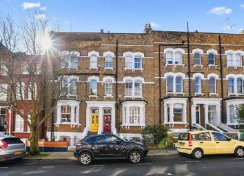 Thumbnail 5 bed terraced house for sale in Carlingford Road, Hampstead Village