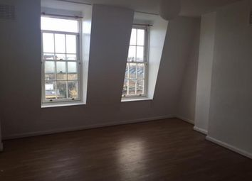 Room to rent in Fosbury House, Ferndale Road, London SW9