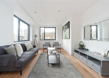 Thumbnail 1 bed flat for sale in Granville Arcade, Coldharbour Lane, London