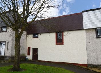 Thumbnail 3 bedroom terraced house for sale in Park Green, Erskine