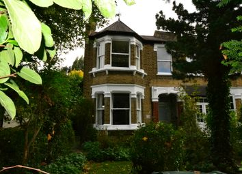 Thumbnail 5 bedroom semi-detached house for sale in Falmouth Avenue, Highams Park