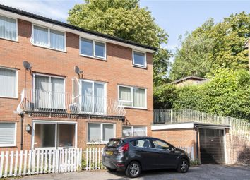 2 bed maisonette for sale in Ridge Court, Westhall Road, Warlingham, Surrey CR6