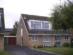 Thumbnail 3 bed semi-detached house to rent in Wolsey Way, Cherry Hinton, Cambridge