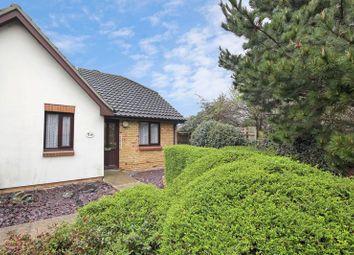 Thumbnail Property for sale in Oakwood Grove, Wickford Avenue, Pitsea, Basildon