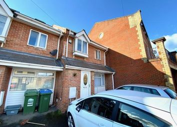 7 bed end terrace house for sale in Portswood, Southampton, Hampshire SO14