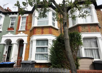 Thumbnail Property for sale in Roundwood Road, Willesden, London