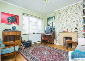 Thumbnail 1 bed flat for sale in Crouch Hall Court, Sparsholt Road, London