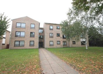 Thumbnail 2 bed flat to rent in Avenue Road, Erith