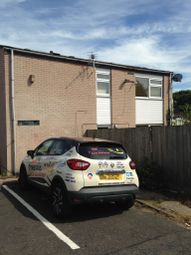 Thumbnail Room to rent in Wellsfield, Telford