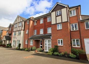 Thumbnail 1 bed property for sale in Chesham Road, Amersham