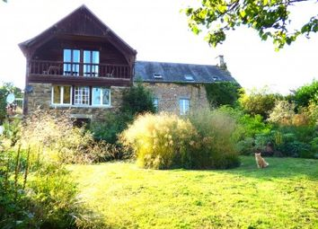 Thumbnail 6 bed villa for sale in St-Jean-Le-Blanc, Calvados, France