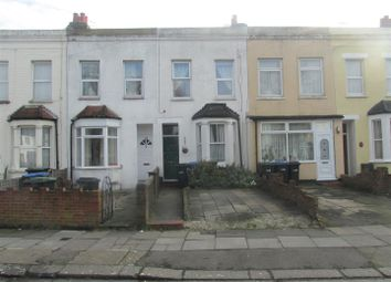 Thumbnail 2 bed property to rent in Scotland Green Road, Ponders End, Enfield