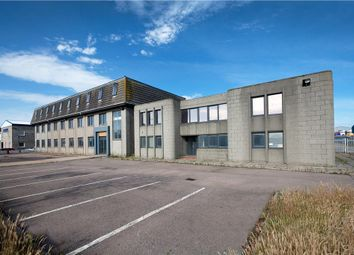 Thumbnail Industrial for sale in Ness Point, Blackness Road, Altens Industrial Estate, Aberdeen