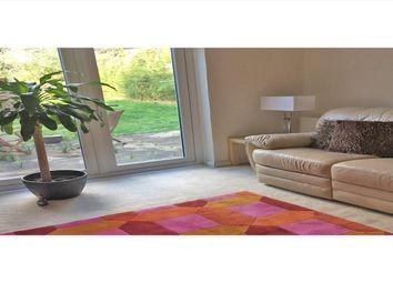 Room to rent in Virginia Road, Thornton Heath CR7