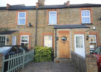 2 bed property to rent in Second Cross Road, Twickenham TW2