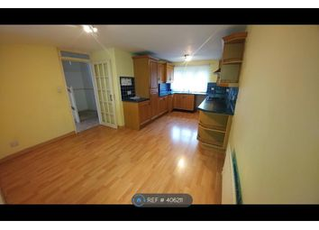 Thumbnail 5 bed terraced house to rent in Addison Drive, London