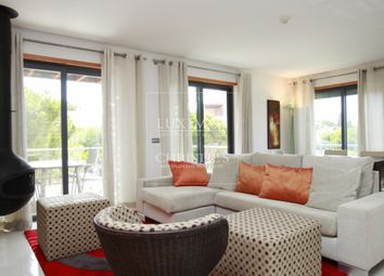 Thumbnail 2 bed apartment for sale in 8135-016 Almancil, Portugal