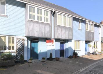 Thumbnail 3 bed semi-detached house for sale in Burns Lane, Modbury, Ivybridge