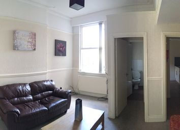 Thumbnail 2 bedroom terraced house to rent in Lawrence Road, Liverpool