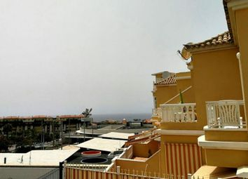 Thumbnail 2 bed apartment for sale in Bahia Del Duque, Tenerife, Spain