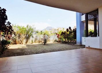 Thumbnail 1 bed apartment for sale in Los Cristianos, El Rincon, Spain