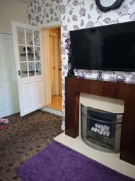 Thumbnail 4 bed terraced house for sale in Waterbarn Street, Burnley