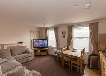 Thumbnail 2 bed maisonette to rent in 36 Fountain Street, St. Peter Port, Guernsey