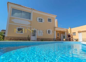Thumbnail 4 bed detached house for sale in Urbanization Goncinha, Loulé (São Clemente), Loulé, Central Algarve, Portugal