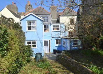 5 bed terraced house for sale in The Terrace, Penryn TR10