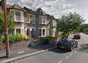 Thumbnail 1 bed flat to rent in Brightside Road, Hither Green