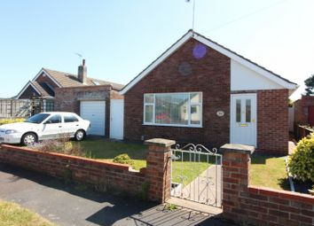 Thumbnail 3 bed detached bungalow for sale in Briar Avenue, Bradwell