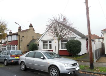 Thumbnail 2 bed detached house for sale in Grasmead Avenue, Leigh-On-Sea, Essex