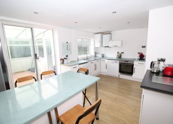 Thumbnail 3 bed semi-detached house for sale in Victoria Avenue, Hastings, East Sussex