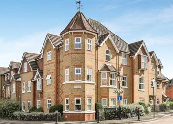 Thumbnail 2 bedroom flat for sale in Sovereign Court, Sunningdale, Berkshire