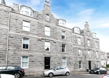 2 bed flat to rent in Flat 31, 46 Gilcomston Park, Aberdeen AB25