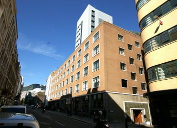 Thumbnail Office to let in Minories, London, UK