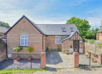 Thumbnail Detached house for sale in Chapel Lane, Little Hadham, Hertfordshire
