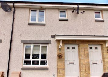 Thumbnail 2 bed property for sale in Threave Circle, Inverurie